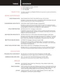 resume doc tk 2014 resume 23 04 2017