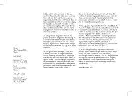 merrick belyea essay for crossgrain m i i k g r e e n poets3