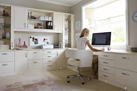 design home office space designing home office designing home office home office space pictures best office space design
