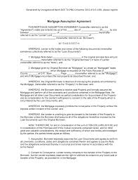 custody agreement letters template custody agreement letters