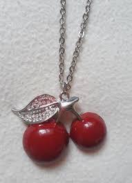 Бижутерия <b>fashion jewelry</b> 2020 - купить недорого вещи в ...