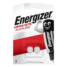 <b>Батарейка Energizer alkaline</b> G13/<b>LR44</b>/<b>A76</b> BL2 (20)(200) купить ...