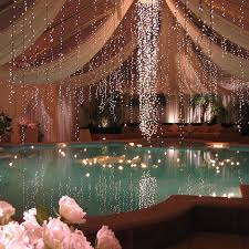 our indoor pool room ages 12 for girls allowed and age 15 amazing indoor pool lighting