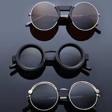 FuzWeb:Aluminum TR90 Polarized <b>Sunglasses Men</b> luxury <b>brand</b> ...