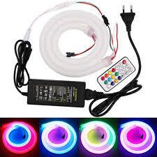 WS2812B /WS2811/WS2813/APA102 <b>LED Pixels Strip</b> Controller ...