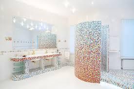 painting bathroom tiles can u paint bathroom tiles canupaintbathroomtiles  can u paint bathroo