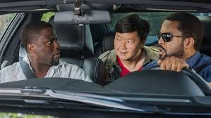 box office ride along 2 beats star wars the force awakens to win weekend boxed ice office exterior