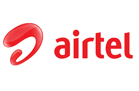 Airtel Unlimited Browsing For a Week - See Code & Psiphon Setting