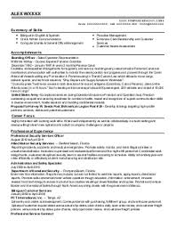 counselor resume chicago   sales   counselor   lewesmrsample resume  c counselor resume exles alex w
