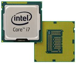 Image result for مهمترین قطعات كامپیوتر برای بازی
