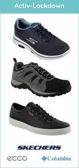 Bigfootshoes: <b>Large Shoes</b> for <b>Men</b> and Women