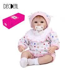 <b>Baby</b> & Realistic <b>Baby Dolls</b> | Walmart Canada