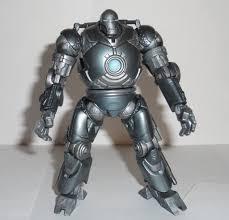 iron man 2 iron monger review infinite hollywood bootleg iron man 2 starring