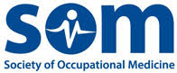 Find an OH Professional | The Society of Occupational Medicine