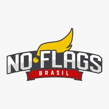 No Flags Brasil! - Tudo sobre NFL e Futebol americano