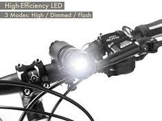 <b>Bike</b> Cable Lock, Amazer <b>4</b>-Feet <b>Bike</b> Cable Basic Self Coiling ...
