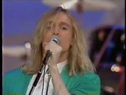 <b>Cheap Trick</b> - Ain't That a Shame (Live 1980) - YouTube