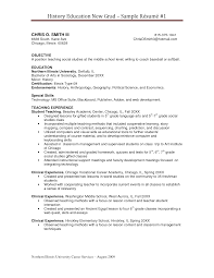 coaching resume templates cipanewsletter resume softball coach coaching resume sample for high school 6