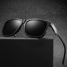 <b>Ультралегкие</b> поляризованные солнцезащитные очки <b>TR90</b> для ...