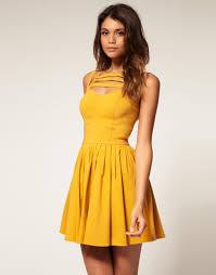 <b>Одежда</b> для невысоких <b>женщин</b> (62 фото): мода 2020 для ...