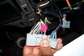 bmw x radio wiring diagram wiring diagram 2005 volvo xc90 radio wiring diagram for car