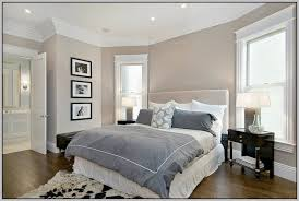 colours for a bedroom: lovable best paint colours for bedrooms best paint color for guest bedroom coloring ideas