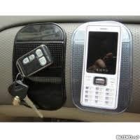 Купить <b>держатели</b> и подставки для телефонов в Екатеринбурге ...
