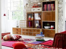 boho chic style furniture boho chic furniture