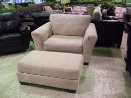 Oversized Living Room Furniture Room Oversized Living Chair Room Oversized Living Chair