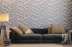 <b>Декоративная ПВХ панель</b> для стен 75 вариантов применения ...