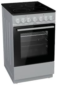 <b>Электрическая плита Gorenje EC</b> 5221 SC — купить по выгодной ...