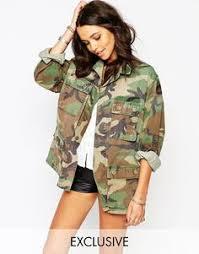 vestes style militaire filles Images?q=tbn:ANd9GcQsECyW80a5J6sZm1UuD76dEuFjbC8c_cnKjOjFPdnPVFROyVm4