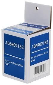 <b>Картридж NV Print</b> 106R02183 для Xerox, совместимый — купить ...