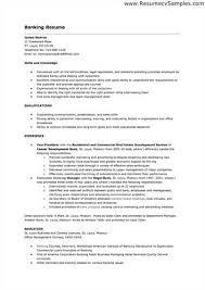 bank teller job description for resumebank teller job description for resume   best letter blog