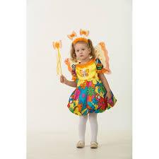 <b>Jeanees Карнавальный костюм Бабочка</b> сказочная - Акушерство ...
