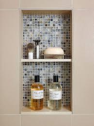 bathroom storage bench focus shower