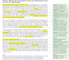 Admissions essay samples   disquisition writer for hire   American     Admission essay samples