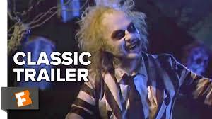 <b>Beetlejuice</b> (1988) Trailer #1 | Movieclips Classic Trailers - YouTube