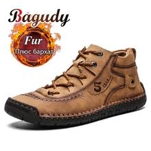 Snow <b>Boots</b> – Buy Snow <b>Boots</b> with free shipping on aliexpress
