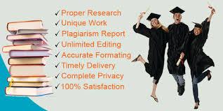 UK Dissertation Help  amp  Writing Services   Assignment Box Assignment Box dissertation writing service