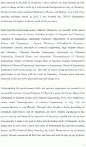 Perfect personal statement for university   Law degree essay help net   net iStock             Medium