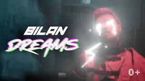 <b>Дима</b> Билан - Dreams (Премьера клипа, 2020) - YouTube