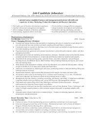 business sample resume  socialsci cosample resume wording business resume examples samples   business sample resume