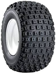 Kenda K290 Scorpion Tire 18X9.5-8: Automotive - Amazon.com