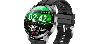 <b>SENBONO S80</b> Smartwatch: Is it Worth Buying? - XiaomiToday