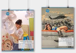 artenergy graphic design marin county san francisco sonoma project advertisement