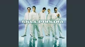 <b>Backstreet Boys Millennium</b> Full Album HD