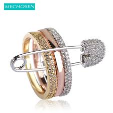 MECHOSEN Official Store - Small Orders Online Store, Hot Selling ...