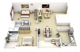 Hot to get Affordable country house planshouse plans   separate inlaw apartmenthouse plans   apartment over garage