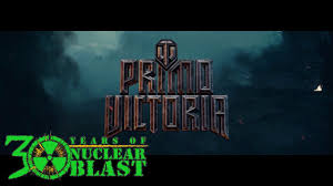 <b>SABATON</b> - Primo Victoria (OFFICIAL MUSIC VIDEO) - YouTube